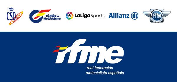 rfme-footer-generico-3.jpg