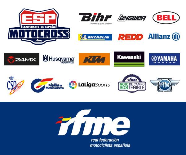 rfme-footer-motocross-5.jpg