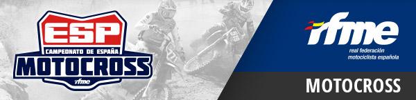 rfme-header-motocross-1.jpg