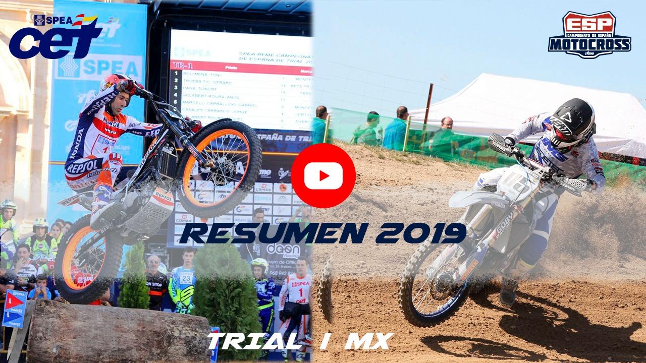 resumen-trialmx.jpeg